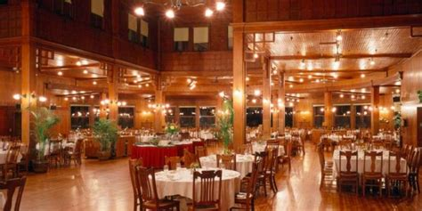 mohonk mountain house wedding mohonk mountain house weddings get prices for wedding venues in ny