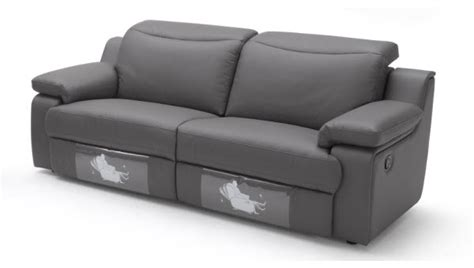 Three Seater Recliner Sofa Detroit 3 Seat Recliner Sofa Concept