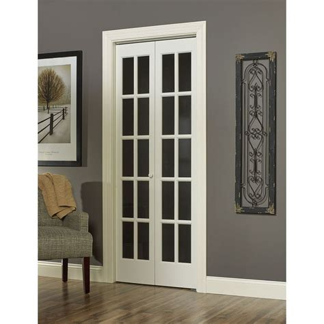 narrow closet doors best 25 narrow doors ideas on doors glass doors and diy
