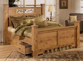 Storage King Size Bedroom Set King Size Storage Bedroom Sets Bedroom At Real Estate