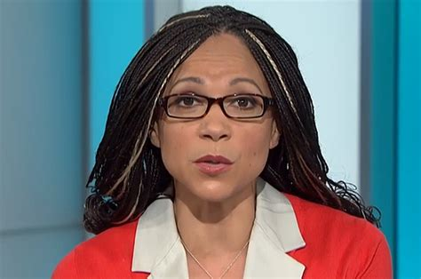 melissa tocil msnbc melissa harris perry show newhairstylesformen2014 com