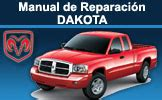 service manual ac repair manual 2011 dodge dakota manual de reparacion dodge dakota 1997 manual de reparacion dodge dakota 1997 1998 1999