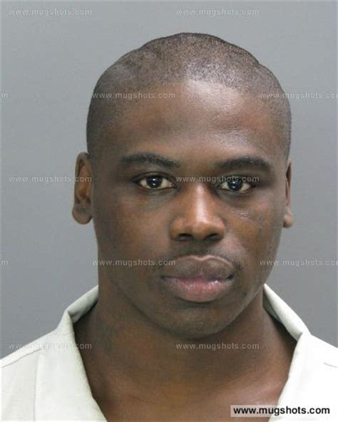 Orangeburg Sc Arrest Records Donte Mugshot Donte Arrest Orangeburg