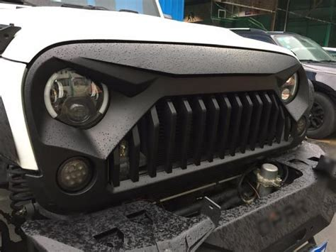 jeep unlimited accessories best 25 jeep accessories ideas on jeep