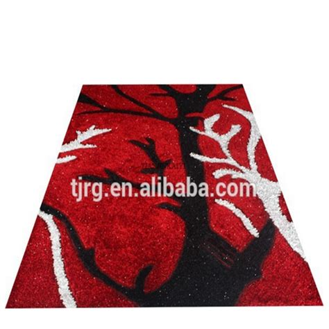 sculptured rugs and carpets wholesale 3d purple similar sculptured rugs and carpets alibaba