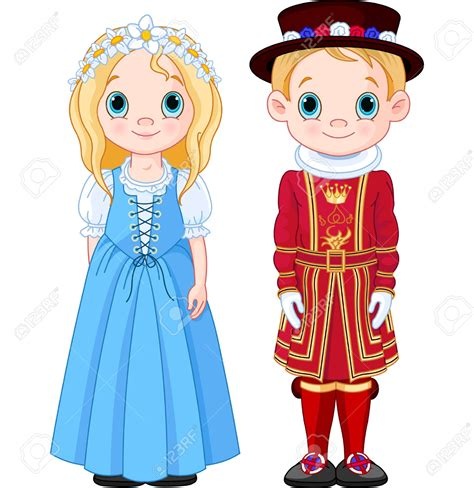 costume clipart folk costumes clipart clipground