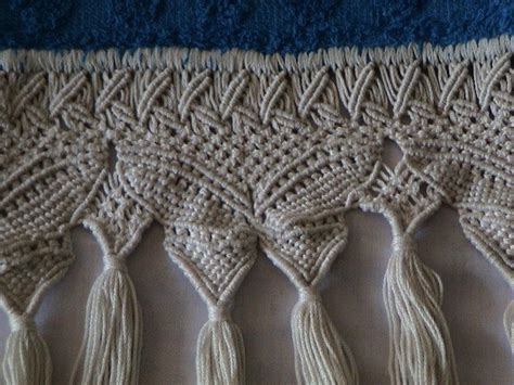 Come Macrame With Me - come macrame with me 28 images installing my macrame