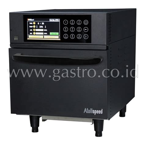 pt gastro commercial kitchen equipment horeca