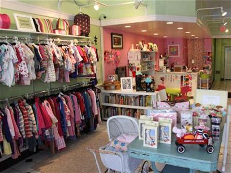 kids pointe resale and boutique home 17 best images about resale shop marketing ideas on