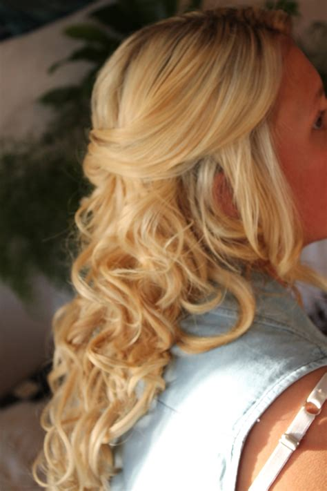 hairstyles for school ball 1000 images about our work hair ups on pinterest we