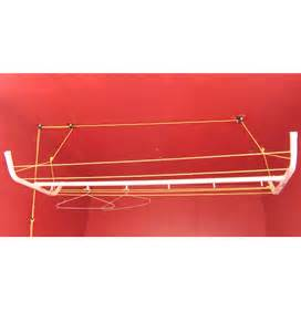 Types Of Clothes Dryers Pull N Pulley Type 6 Lines Ropes 6ft Clothes Dryer