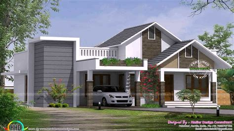 Habitat Kerala House Plans Habitat Kerala House Plans
