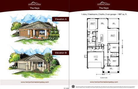 horizon home design inc 28 images horizon homes