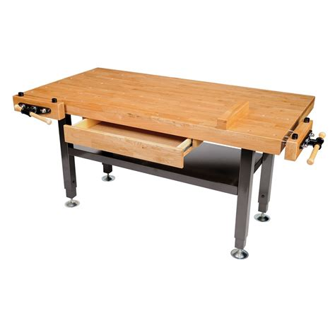 woodworking bench height woodworking safety accessories woodwork sle