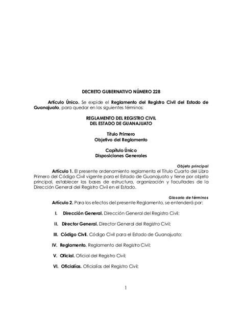 codigo civil ecuatoriano 2015 actualizado codigo civil actualizado 2015 ecuador