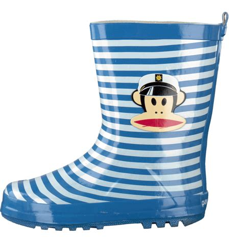Waterproof Handphone Paul Frank 01 buy paul frank 409820 blue blue shoes footway co uk