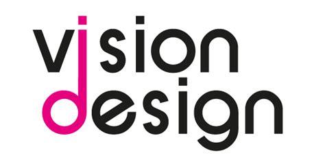 design vision vision design