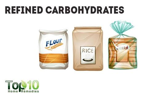 carbohydrates and inflammation foods to remove from your diet to avoid inflammation top