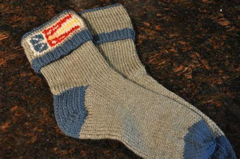 hand knit wool socks deer pattern socks moose pattern socks 34 best images about newfoundland knits on pinterest