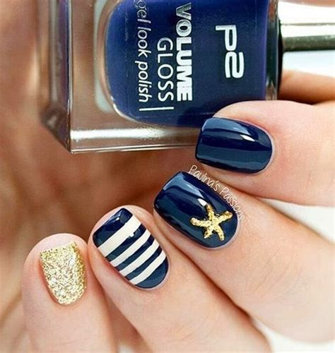 manicura decoracion de u as 17 mejores ideas sobre u 241 as elegantes en pinterest u 241 as