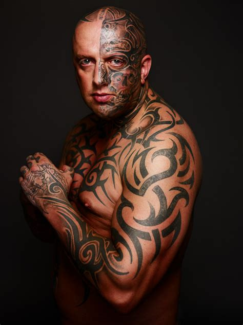 tattoo photography pooya nabei photography tattoo photo galleries