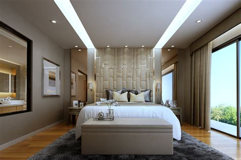 interior rendering  architect rendering