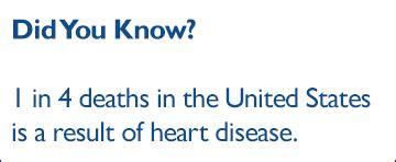 45000 Deaths Detox by Www Hopkinsmedicine Org Omega 3 Fatty Acids May Lower The