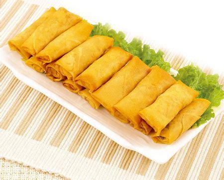 jabarseafood sumakashi