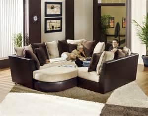 jackson sectional set 1 furniture set 1
