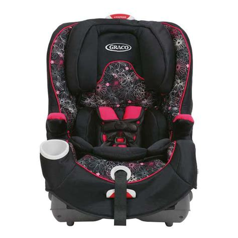 graco smartseat all in one canada graco smartseat all in one convertible car seat jemma
