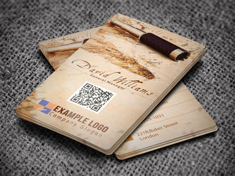 travel business cards templates free travel business card business card templates on creative
