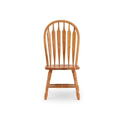 Types Of Chairs by Furniture Glossary Types Of Chair Backs Front Door