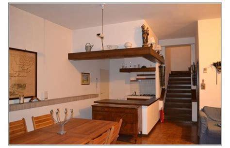 appartamenti in affitto a rho da privati privato affitta appartamento vacanze monolocale taverna a