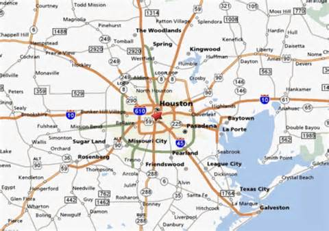 the woodlands map conroe map related keywords suggestions conroe map