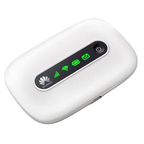 Wifi Router Mobile mobile wlan router wifi hotspot hspa hsupa 3g umts