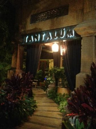 long beach happy hour bar restaurants