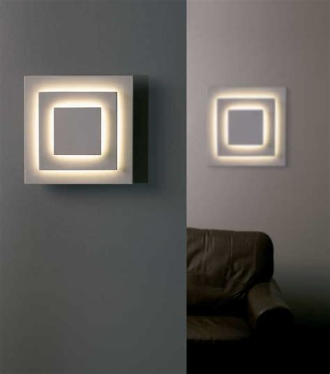 modern wall lights interior top 10 modern wall lights interior 2017 warisan lighting