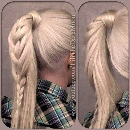25 hairstyles for summer 2015 sunny beaches as you plan your 25 hairstyles for summer 2015 sunny beaches as you plan