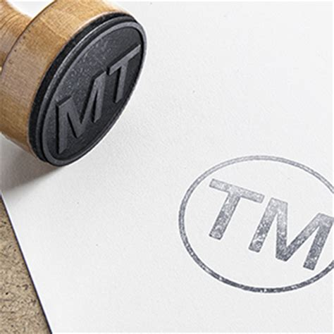 trademark section 8 trademark logo search delhi trademark logo search services