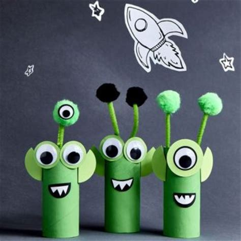 space crafts for to make space crafts for