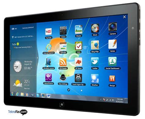 Tablet Windows 10 Terbaru harga tablet samsung galaxy tab terbaru mei 2013 teknoflas