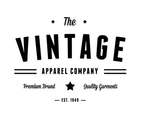 vintage logo design photoshop tutorial how to make a letterpress texture effect in photoshop