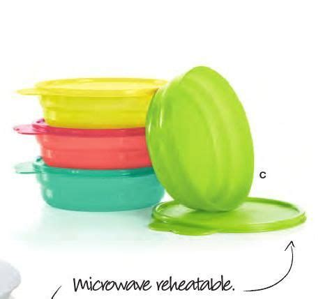 Tupperware Summer summer 2015 catalog us catalog summer and summer 2015