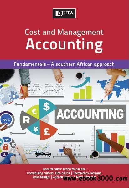 Cost And Management Accounting Pdf For Mba by China S War Against The Many Faces Of Poverty Towards A