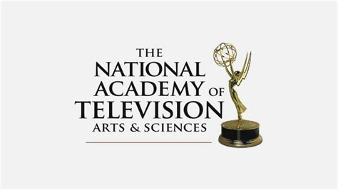 courtesy of the academy of television arts sciences hbo directv and netflix among recipients of technology
