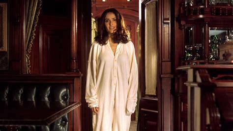 film desperado adalah para aktris cantik yang til dalam film action page2