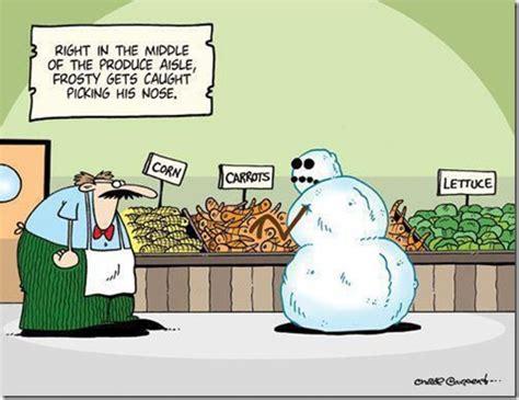 cute clean funny christmas jokes snowman funnies faith filled humor faith filled food for