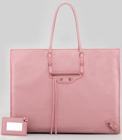 Designer Handbags Page A Daily Purse Calendar by 155 Best Images About Bags I D Never Buy But