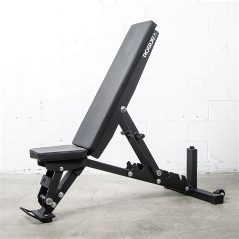 rogue weight bench rogue adjustable bench 2 0 rogue fitness