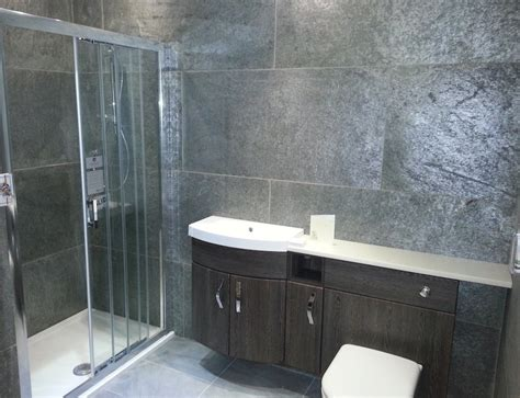 Bathroom Wall Material by Modern Shower Bath Luxury Bathroom Suites Bathroom Ideas Viendoraglass